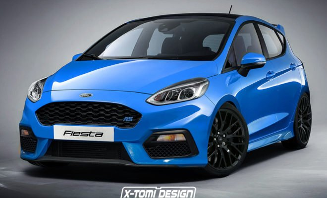 2018 ford fiesta. brilliant fiesta automobile 2018 ford fiesta  inside ford fiesta