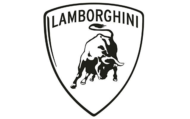 Lamborghini-Logo-8-638x400