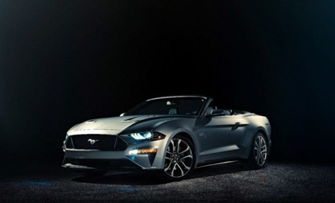 2018-Ford-Mustang-GT-Convertible-760x493-660x400