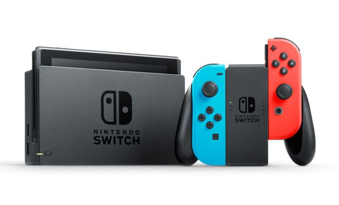 nintendo_switch_joy-con-660x400