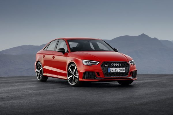 2017-Audi-S4-600x400