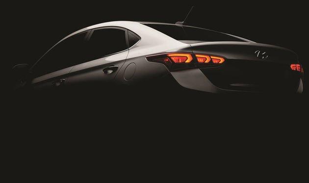 2018-Hyundai-Accent-teaser-2