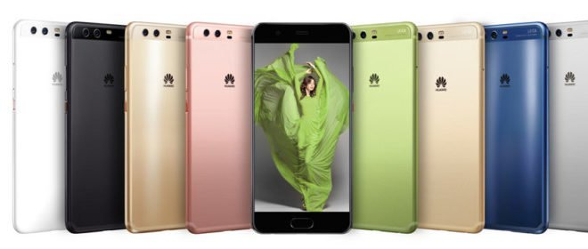 Huawei-P10-full-color-range-840x280-660x280