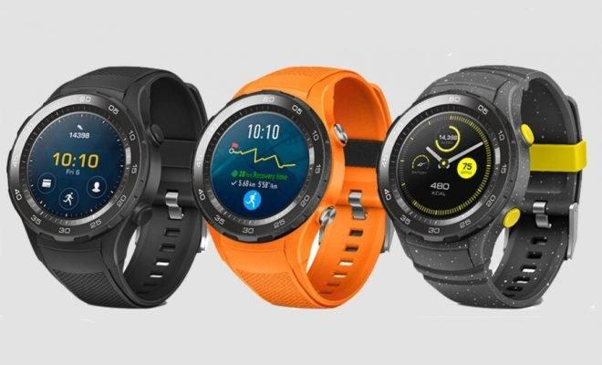 Huawei-Watch-2-660x400