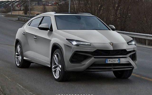 Lamborghini-Urus-Plesert-Design-640x400