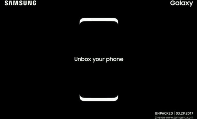 Samsung-Galaxy-S8-660x400