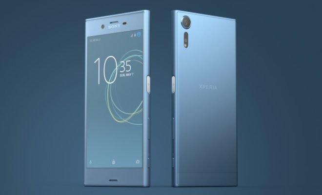 Sony-Xperia-XZ-Premium-660x400
