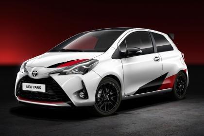 Toyota-Yaris-GRNM