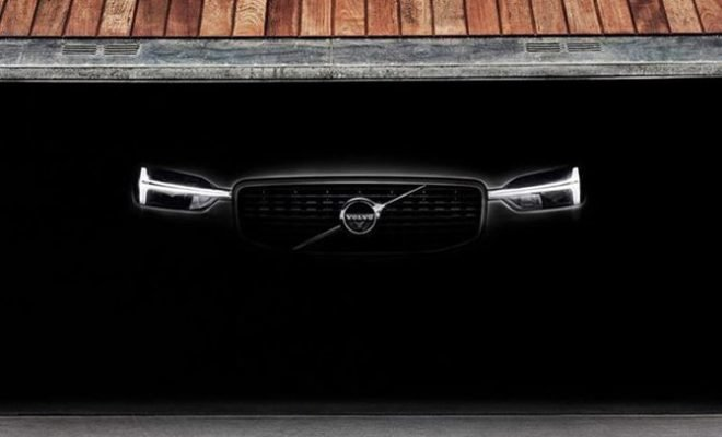 Volvo-XC60-Teaser-660x400
