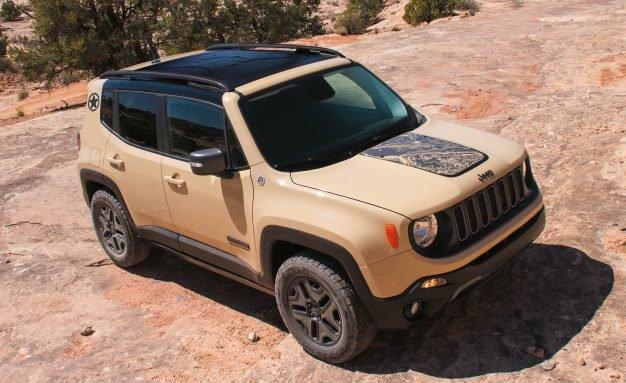 jeep_renegade_desert_hawk