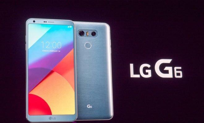 lg-g6-660x400