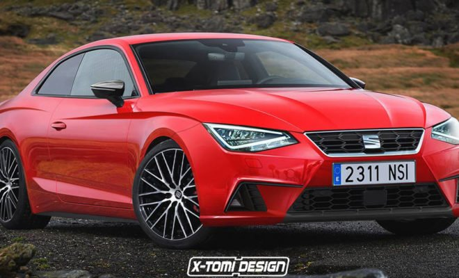 seat-audi-a5-based-coupe-X-Tomi-660x400