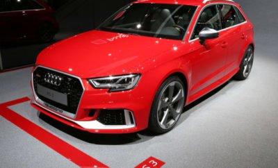 Audi-RS3-Sportback-2017-400x242