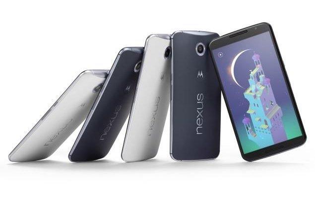 Google-Nexus-6-635x400