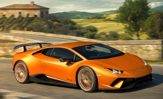 Lamborghini-huracn-performante_low-6-660x400