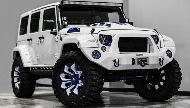 jeep_wrangler_prestige_intimidator-660x374