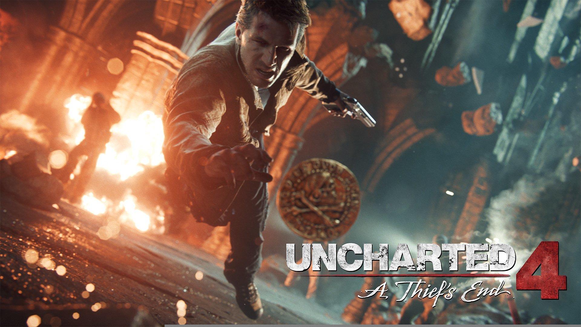 uncharted-4-put-vora-naughty