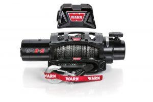 WARN 96805 8000 lb. VR8-S