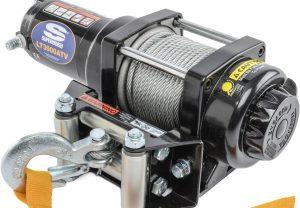 Superwinch 1130220 LT3000ATV