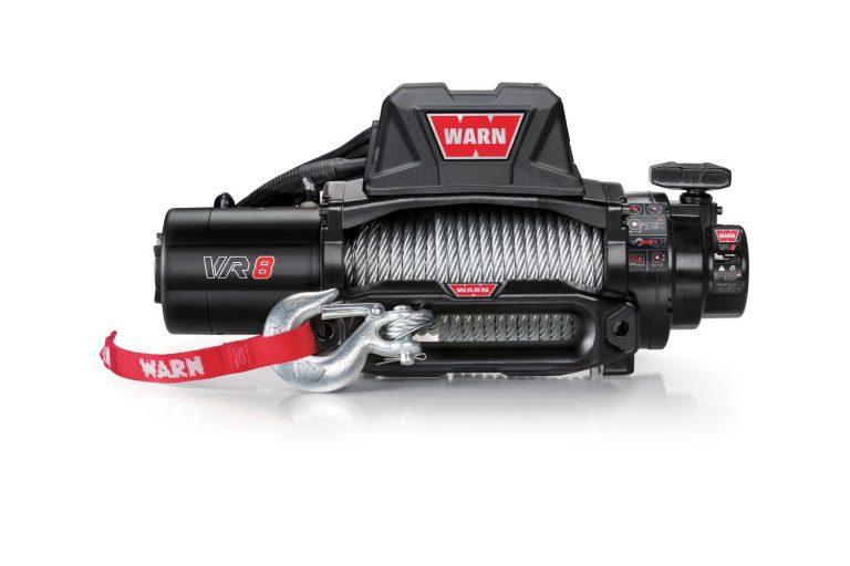 warn800-winch