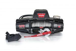 warn-103254-vr-evo-1 2-series-12000lb-winch