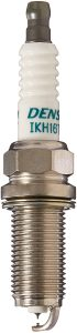 First pic of Denso (4703) IKH16TT Iridium TT Spark Plug