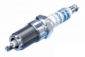 Best Spark Plug Best Spark Plug Bosch 9673 0242230571 2