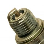 Cooper Plug Tip