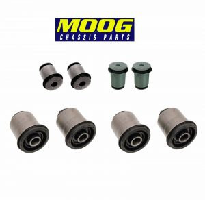 Picture of MOOG Chassis Products K200773 Kit