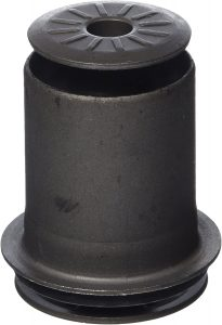 Picture of MOOG Chassis Products K200773 CONTROL ARM BUSHING