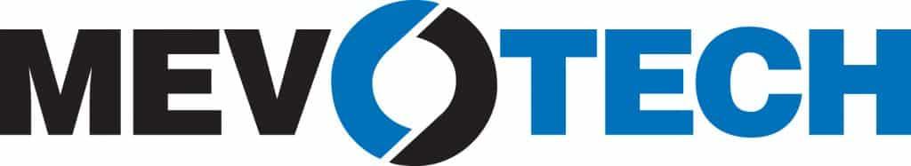 Mevotech Logo