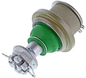 Picture of Mevotech TXK80149 Ball Joint