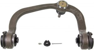 Picture of Moog CK80308 Control Arm
