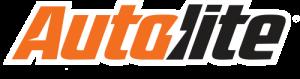 Logo of Autolite brand