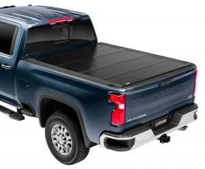 Pick Up Truck Bed Covers – Gator FX