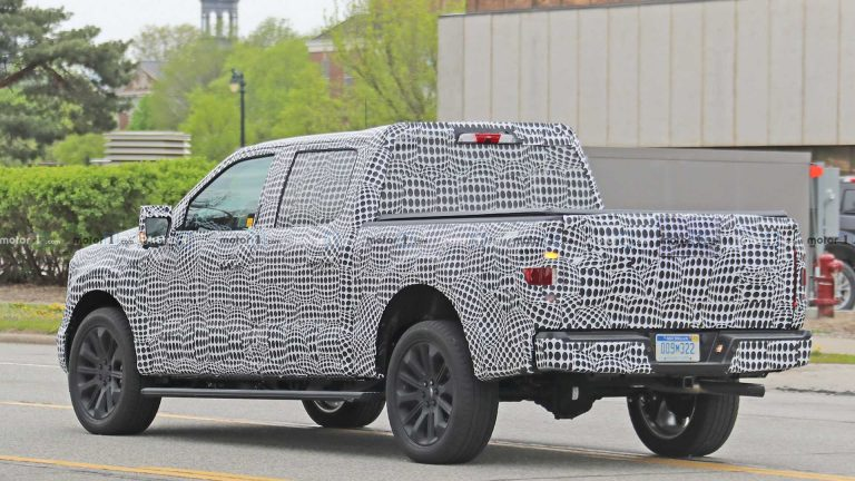 ford-f150-dong-co