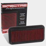 3rd pic of Spectre Filter for 2002-2020 DODGE RAM Trucks