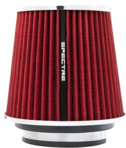 2nd pic of Spectre SPE-8132 Universal Filter