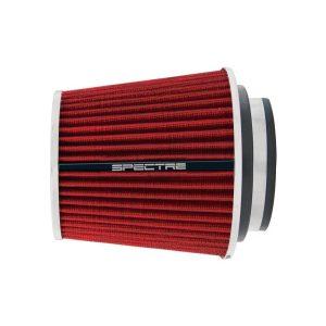 Spectre VS K&N — Spectre SPE-8132