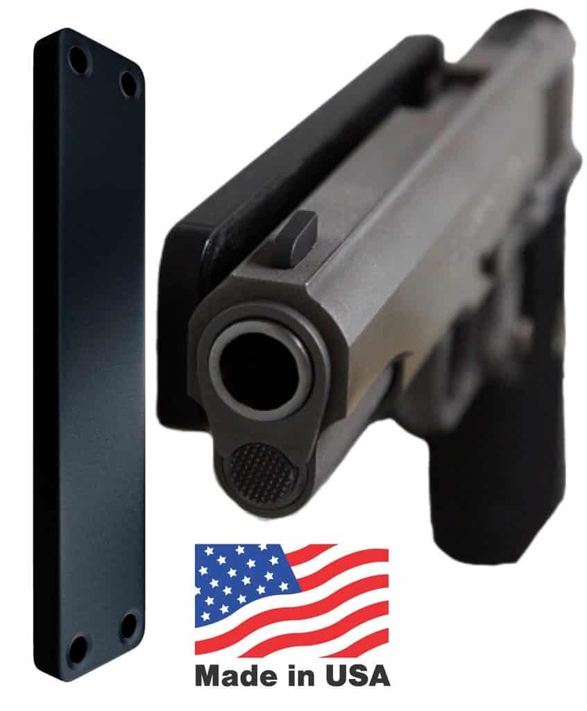 Top 5 Best Car Gun Magnets — Lirisy USA