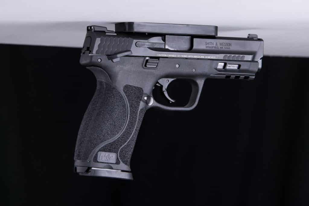 Top 5 Best Car Gun Magnets — Rymmes Gun