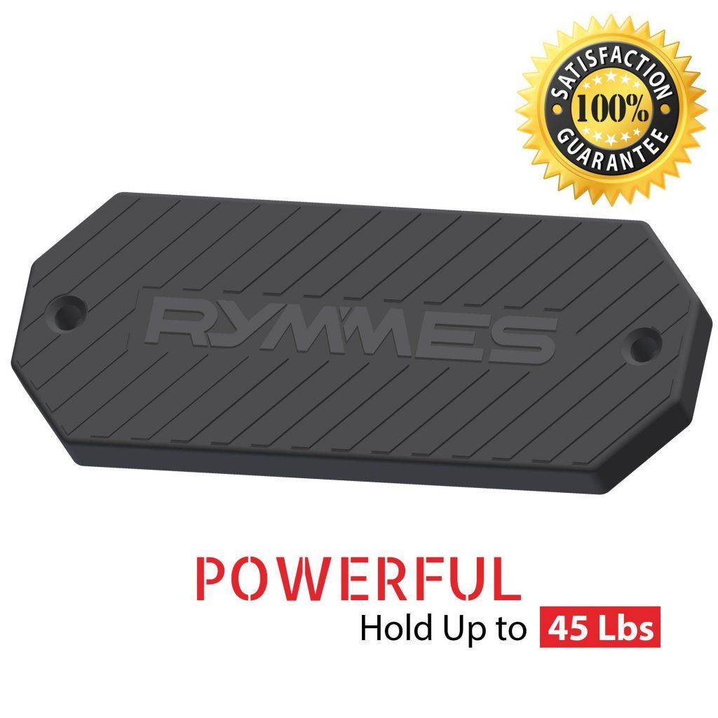 Top 5 Best Car Gun Magnets — Rymmes Powerful