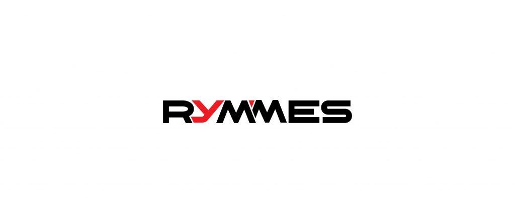 Top 5 Best Car Gun Magnets — Rymmes Logo