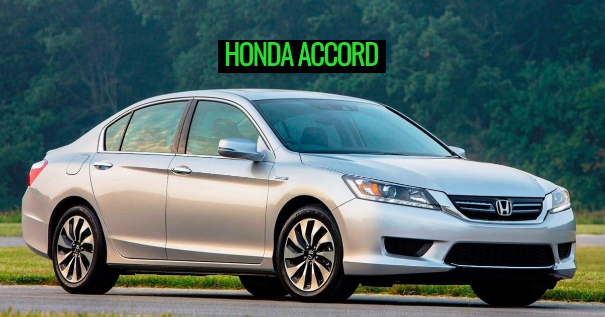 2015 honda accord lx sedan launch date horsepower