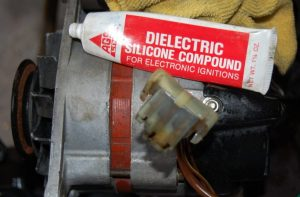 Grease Dielectric Usage scaled e1610626306202