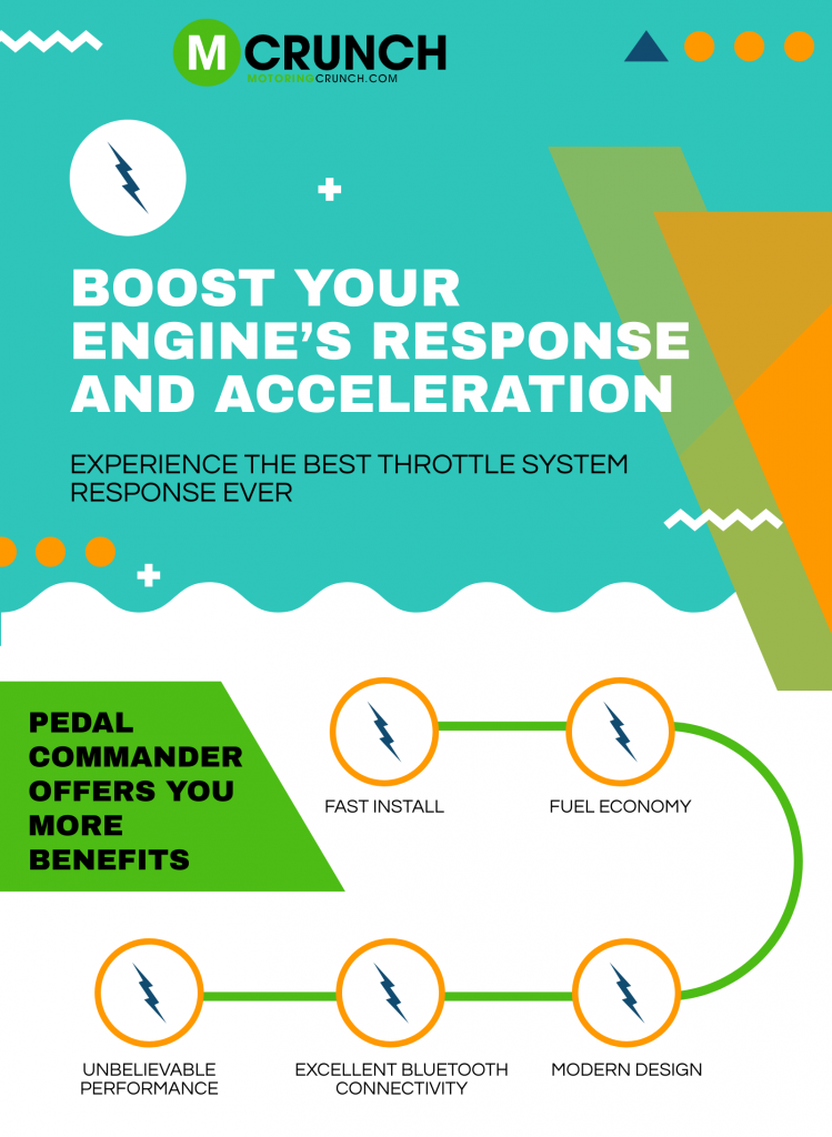 Boost Your Engine Response