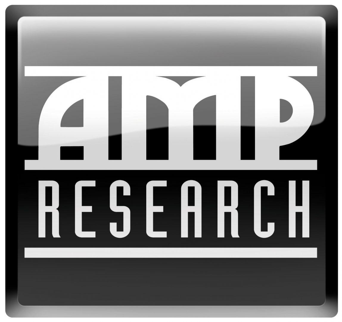 C:\Users\user\Desktop\ALEX\Manufacturers\AMP Research Logo.jpg