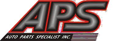 C:\Users\user\Desktop\ALEX\Manufacturers\APS Logo.png