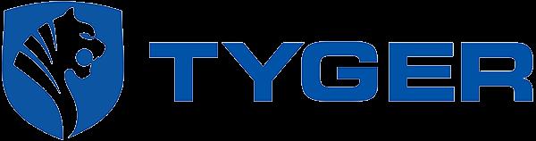 tyger_logo.png
