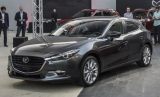 2017 Mazda 3: Cheap Is For Losers!